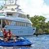 Jet Ski Fort Lauderdale FL