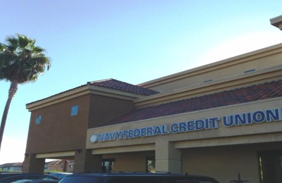 Navy Federal Credit Union - Fountain Valley, CA