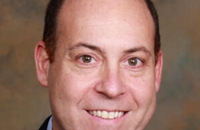 Steven J. Arsht, MD - New York, NY