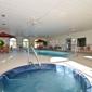 Americas Best Value Inn & Suites - Eldon / Lake of the Ozarks - Eldon, MO
