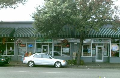 Aomatsu Japanese Restaurant 122 Nw 3rd St Corvallis Or 97330 Ypcom