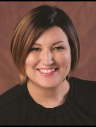 Janessa Mitterling - State Farm Insurance Agent