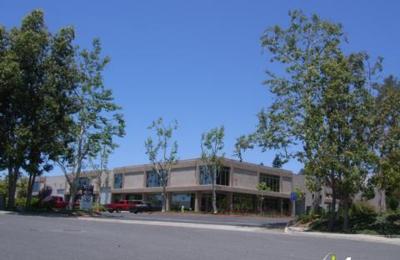 Decorative Services - Oceanside, CA