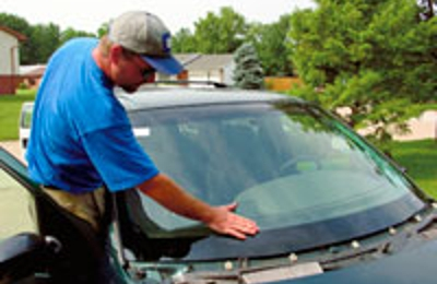 Perfection Auto Glass - Fishers, IN