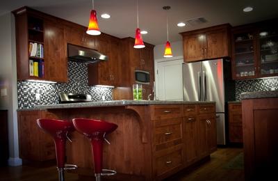 Working Designs - Sylmar, CA
