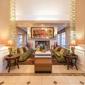 Hilton Garden Inn Meridian - Meridian, MS