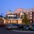 Hilton Garden Inn Naperville/Warrenville