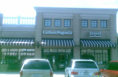 Travel Leaders - Charlotte, NC