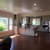 Boone Home Improvement