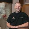 Advanced Dentistry of Spring - Stephen Glass DDS