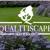 Qualitiscape Services, Inc.