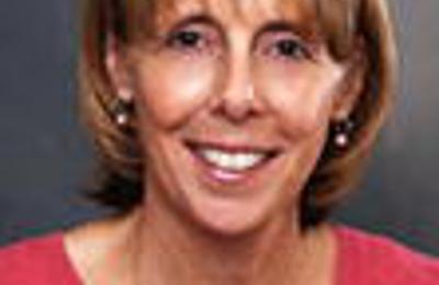 Dr. Anne M Lipinski, MD - Mequon, WI