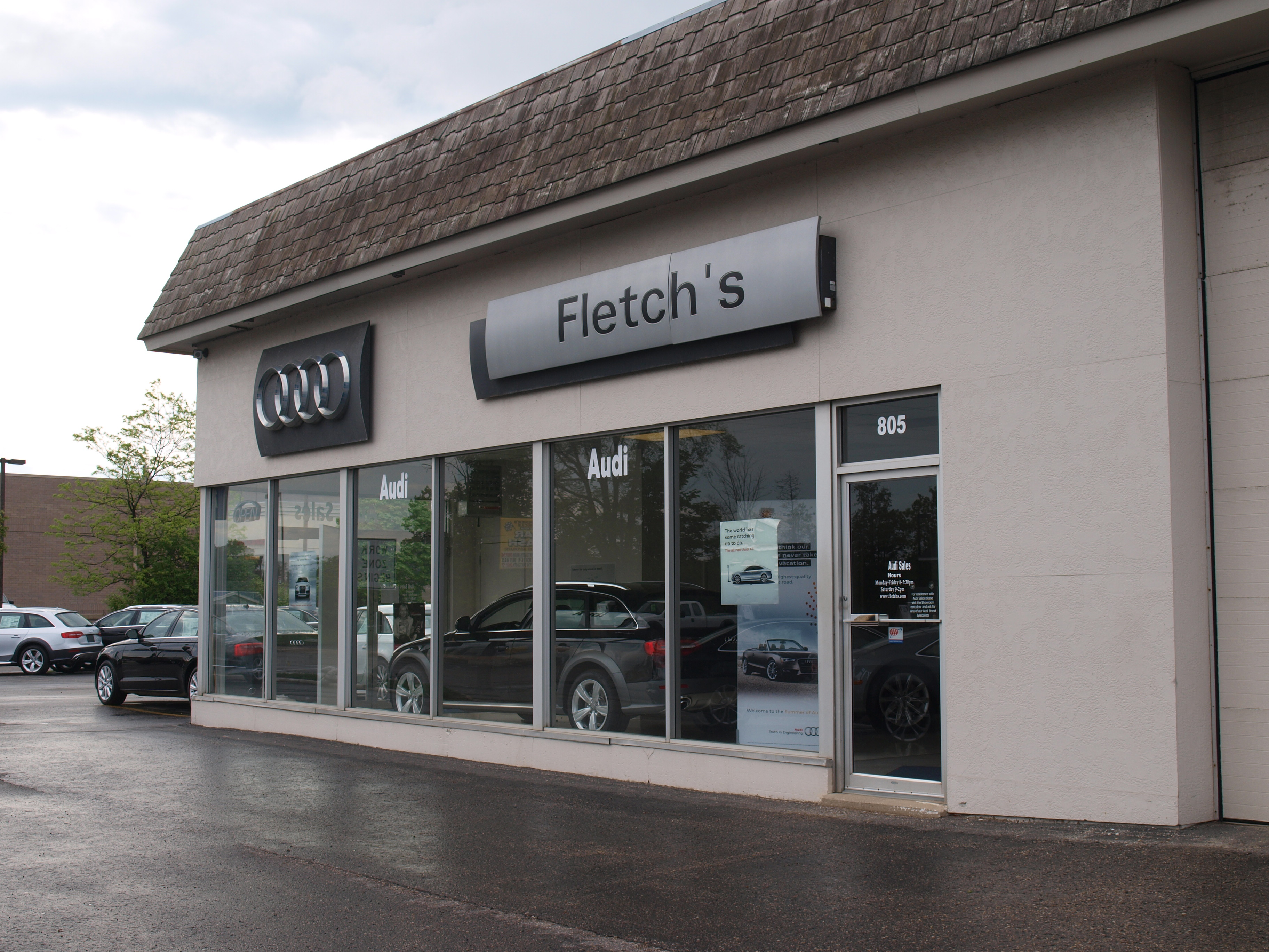audi used chicago info new car olympicnocpins dealer best htm houston reviews dealership