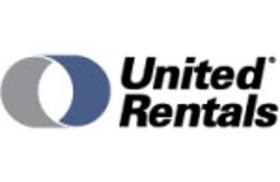 United Rentals - Mount Vernon, WA