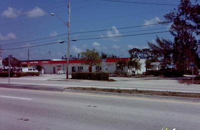 R & R Tool Inc - West Palm Beach, FL