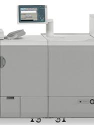 CBE Office Solutions
