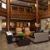 DoubleTree Suites by Hilton Hotel Charlotte - SouthPark
