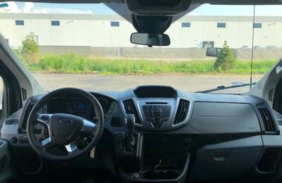 A1 Rental Vans - Niles, IL