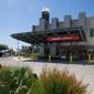 Dell Children's Medical Center of Central Texas - Austin, TX