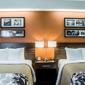 Sleep Inn - Kernersville, NC