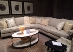 Charmant Montaage Furniture And Rugs   Hartsdale, NY