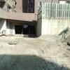 T K Concrete Inc