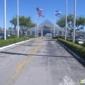 Citibank - Miami, FL