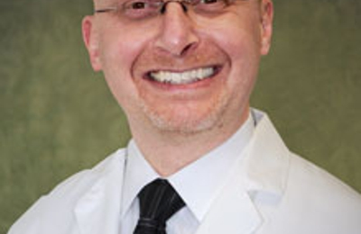 Dr. David M Wexler, MD - Auburn, ME