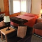 Andril Fireplace Motels & Cottages - Pacific Grove, CA