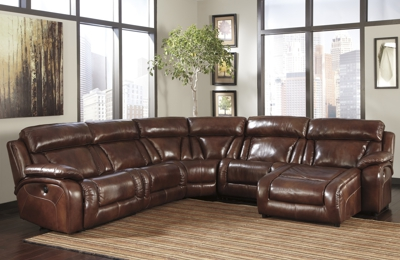 New Home Furniture Corp   Brooklyn, NY