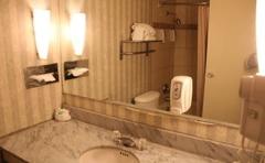 Fortuna Inn & Suites