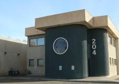 Lusk Family Dentistry: Jared Lusk, DDS - Farmington, NM