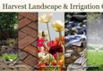 Harvest Landscape & Irrigation - San Antonio, TX
