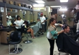 Clip & Cut Salon - Orlando, FL