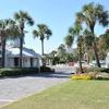 Magnolia House by Wyndham Vacation Rentals