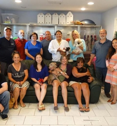 All Pets Vet Hospital - Branchburg, NJ