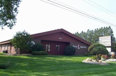 Doty Insurance - Grand Ledge, MI