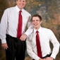 Southlake Family Dentistry of Fort Mill - Fort Mill, SC