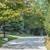 TownePlace Suites by Marriott Boulder Broomfield/Interlocken