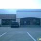 Emergency Animal Clinic - Scottsdale, AZ