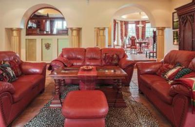 Furniture Classics - Anchorage, AK