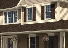 RenVision Home Remodeling - Lanham, MD
