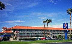 Motel 6 Twentynine Palms