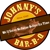 Johnny's Bar-B-Q