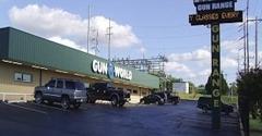 Gun World - Oklahoma City, OK