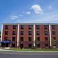 Best Western Plus College Park Hotel - College Park, MD