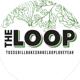 Loop Pizza Grill