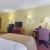 Quality Inn & Suites Medical Park