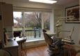 Exton Dental Care - West Chester, PA