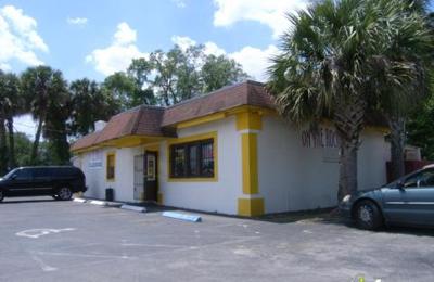 On The Rocks - Sanford, FL